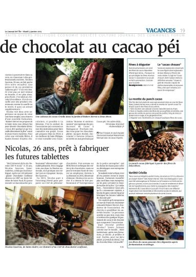 cacao-jir-03012017-page-002