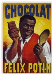 ImageChocolatFilm