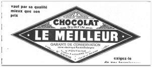 LeMeilleur-ConvertImage