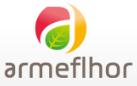 armeflhor_logo